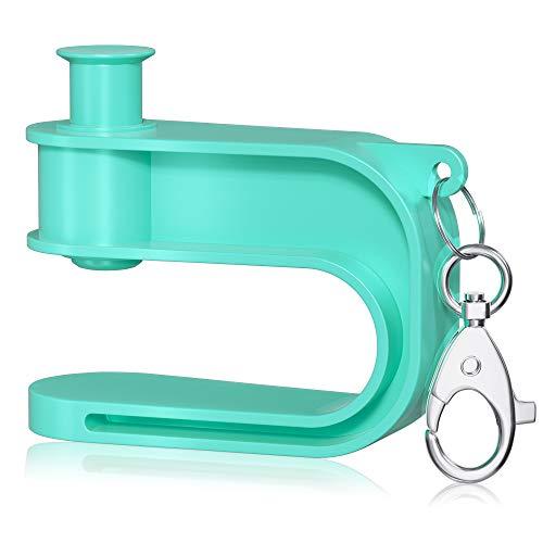 Child Car Seat Belt Unbuckler, Yarkor Carseat Buckle Release Tool for Children and Kids Caregivers Caretakers - Car Seat Key