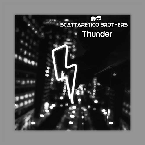 Scattaretico Brothers