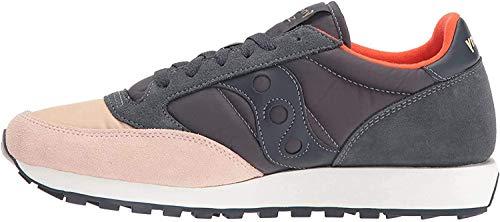 Saucony - Sneakers JAZZ_2044 per uomo IT 42.5