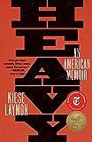Image of Heavy: An American Memoir