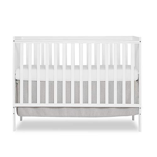 Best Crib Under 200