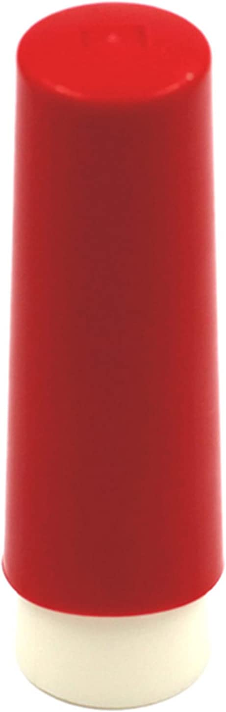 Newmind Plastic We OFFer at cheap prices Lipstick Needle Case Container Nashville-Davidson Mall Sewing Needles Pi