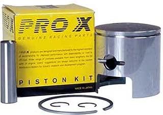 PRO X PISTON KX 125 '98-00