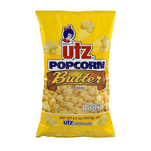 Buy Discount Butter Popcorn 2.5 Ounce (14 Count)