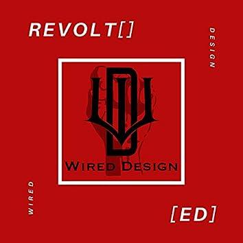 Revolt(ed)