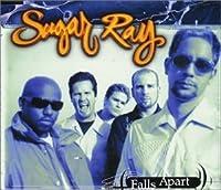 Falls Apart by Sugar Ray (2000-07-19)