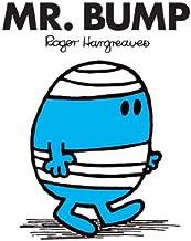 Mr. Bump (Mr. Men Little Miss)
