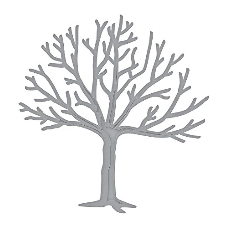 Spellbinders Four Seasons Tree Shapeabilities Dies by Lene Lok