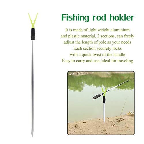 Juntful 10Pcs Morbido Silicone Pesca Esca Esche Artificiali Spigola Attrezzatura Jig 8cm per Stream Pesca Mare Pesca Ghiaccio Pesca