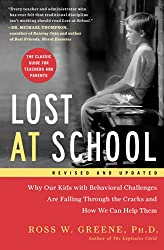 Summer Reading for School Counselors