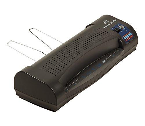 ProfiOffice® Laminiergerät Prolamic 330 Plus DIN A3, 80-250mic (89005)