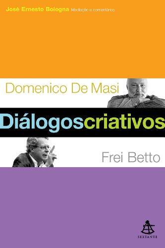 Diálogos Criativos