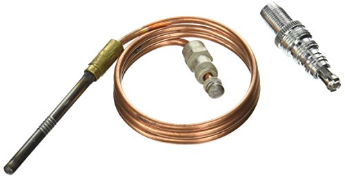 Honeywell Q390A1046 24-Inch Thermocouple