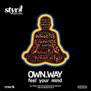 Feel Your Mind