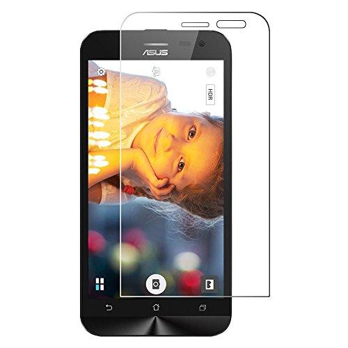 [2paquetes] Zenfone 2Laser 5.0