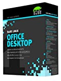 SuSE Linux Office Desktop