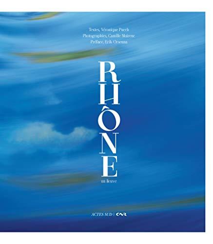 rhone lidl