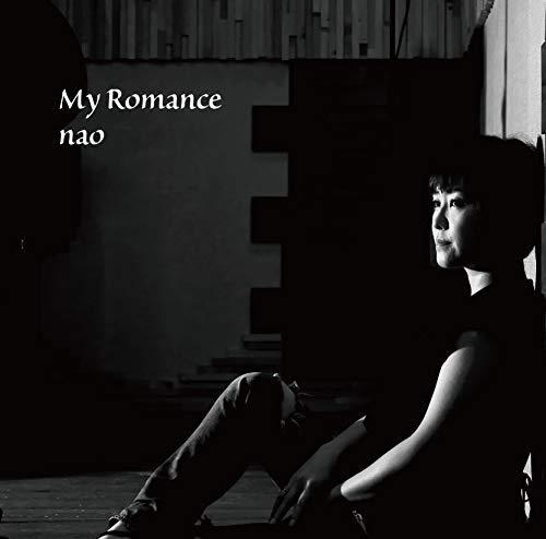 [画像:nao / My Romance]