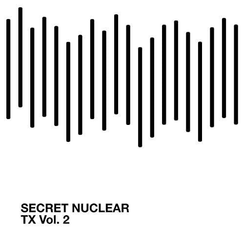 Secret Nuclear