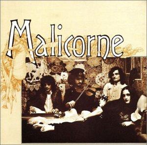 Malicorne