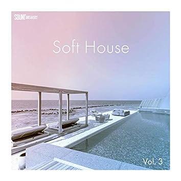 Soft House, Vol. 3