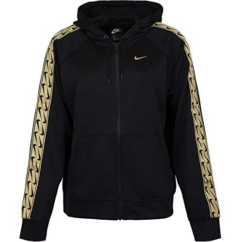 Black Friday 2019: Mejores ofertas y descuentos en Nike ...