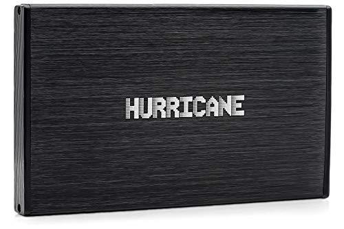 Hurricane 9.5mm GD25612 1TB 2.5