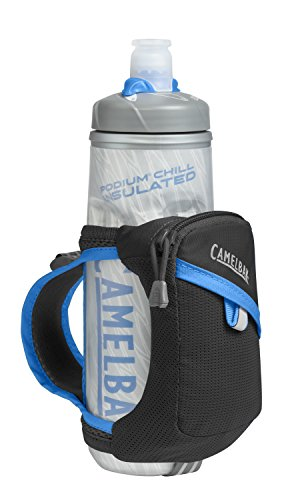 best handheld water bottle for ultra running