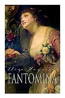 Fantomina: Love in a Maze