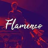 Flamenco (Guitarra)