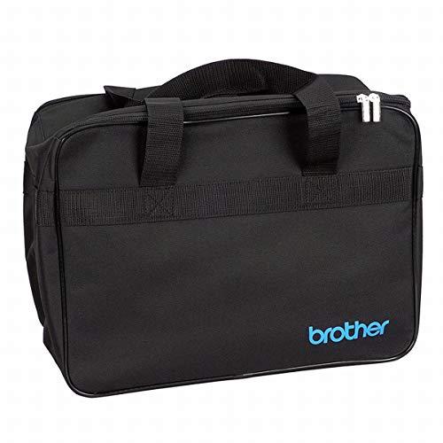 Brother Blackbag Tasche für Nähmaschinen (kleine NV & A Serie)