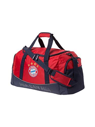 FC Bayern München -   Kinder-Sporttasche