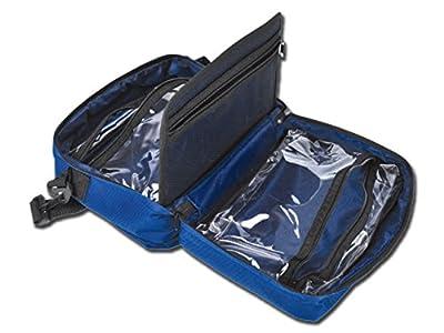 GIMA First Aid Bag, emergency, trauma, rescue, medical, first aid, nurse, paramedic multi pocket bag from Gima