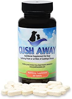 Best all natural anxiety supplements Reviews