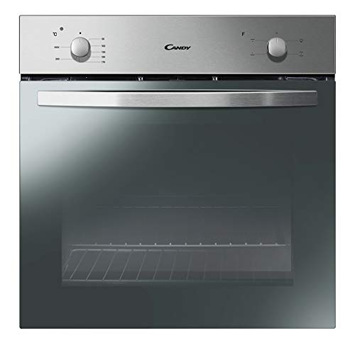 Candy FCS 100X Backofen/A