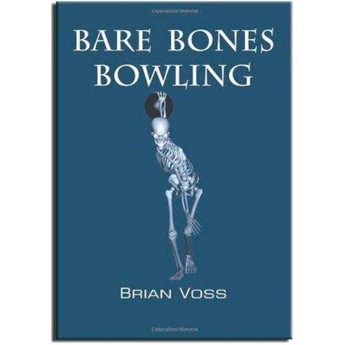 Bare Bones Bowling Deutsch