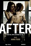 After Saison 1 (Edition film collector) - Format Kindle - 7,99 €