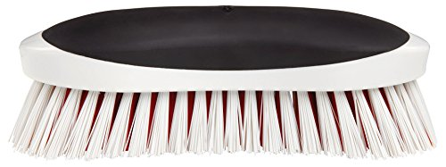 OXO Good Grips Heavy Duty Scrub Brush