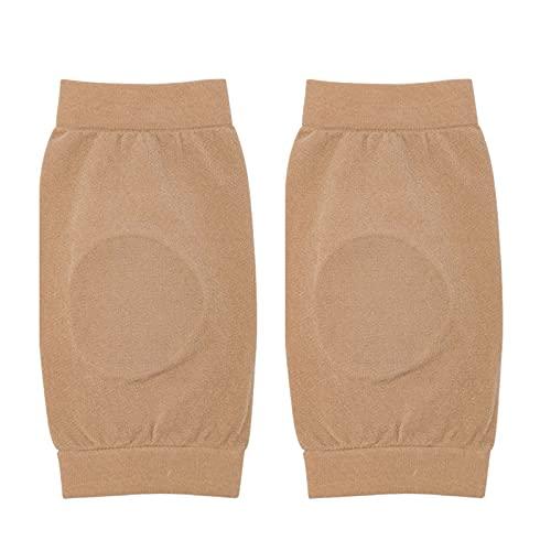Taloit Knöchelknochen Bandage Knöchelknochen socken für Knöchelknochen Schmerzen, Knöchelknochen Schutz Bandage Knöchelknochen Porn Socken Heel Wrap zu Reduzieren Druck