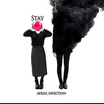 Stay EP