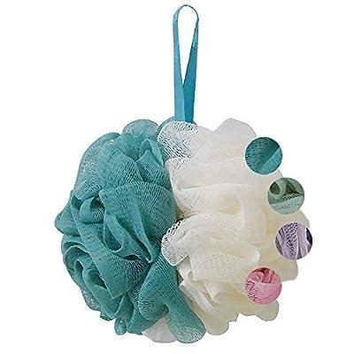 Esponjas de flor Esponja