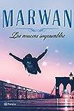 Los amores imparables (edición especial) ((Fuera de...