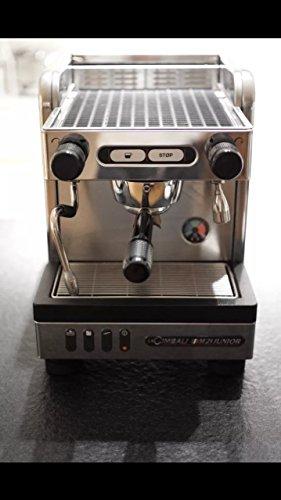 La Cimbali Espressomaschine M21 JuniorS