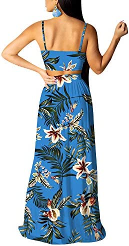 2 piece beach dress _image4