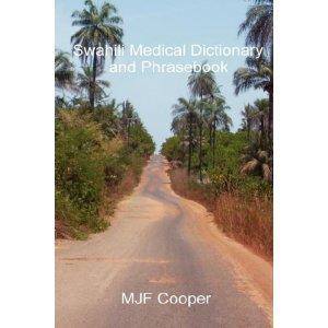 Medical Language Instant Translator 3rd (Third) Edition byMAT