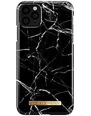 IDEAL OF SWEDEN Mobilskal för iPhone