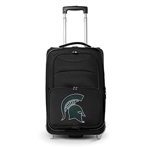 NCAA Handgepäck, 53,3 cm