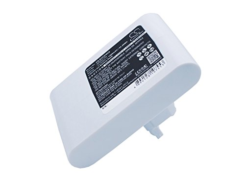 Cameron Sino Rechargeble Battery for Dyson DC56
