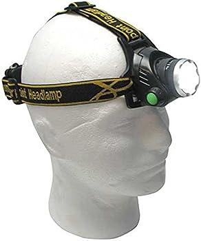 Farpoint 350 Lumen Headlamp