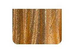 Gold Sequins Tablecloth